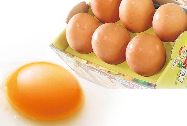 火龍果食譜|營養都在果皮裡?這樣吃火龍果不浪費!