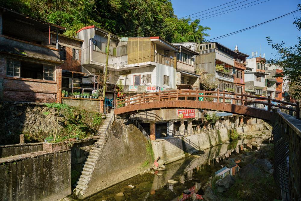 台北近郊東北角4大景點一日遊|10種私房玩法帶你玩東北角!