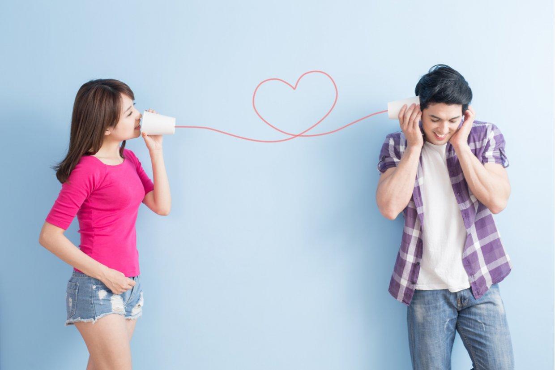情人節要脫單!帶心儀的他/她一起出遊 享受不一樣的情人節