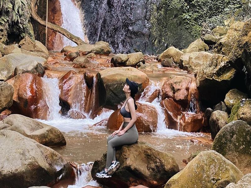 精選台北5大自然系步道,讓你脫離水泥叢林擁抱大自然!
