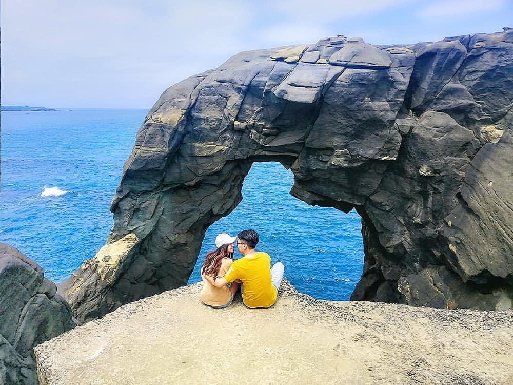 象鼻岩這樣玩|不能錯過的周邊景點旅遊資訊 不藏私大推薦