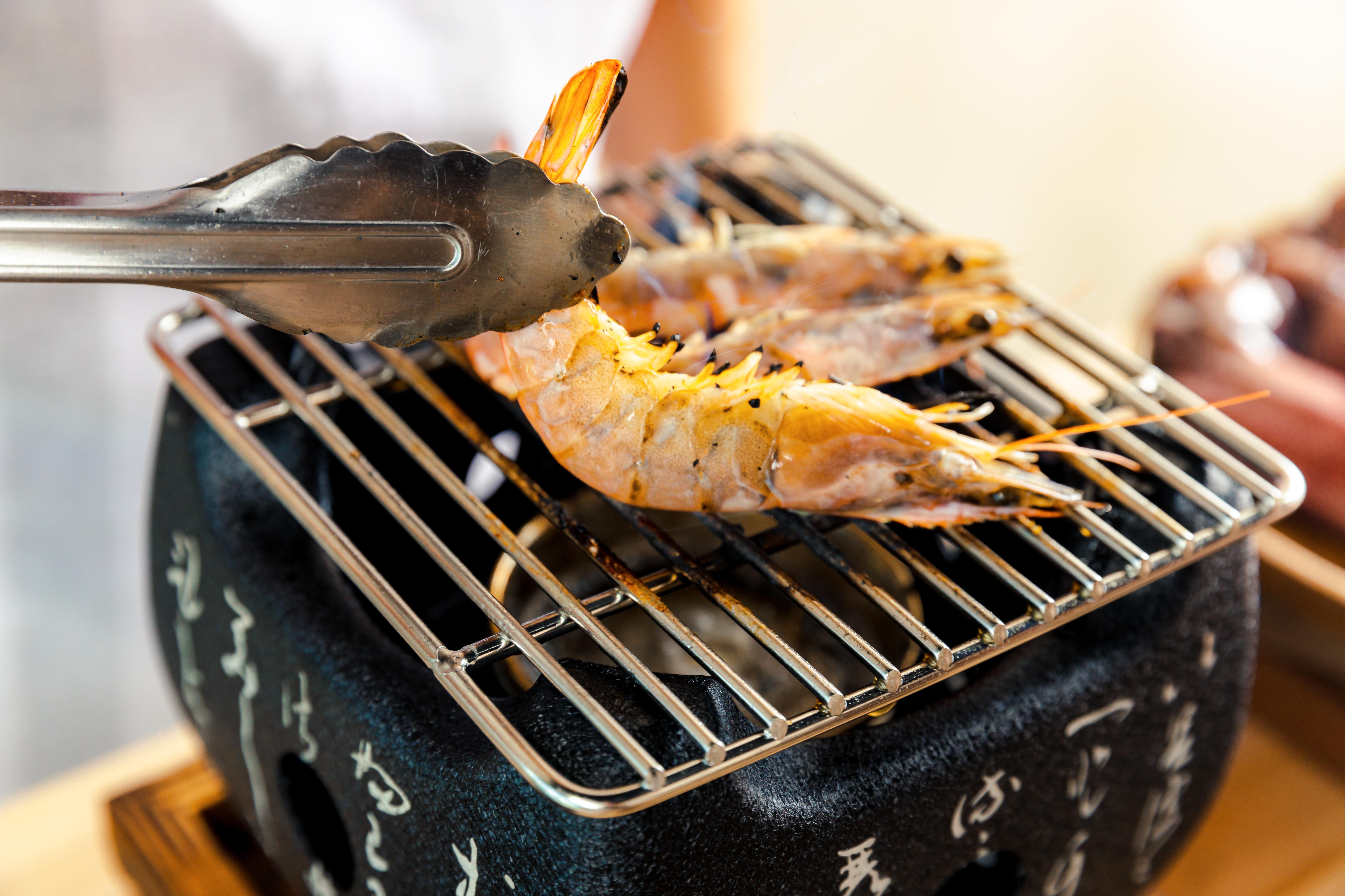 中秋烤肉專業指南