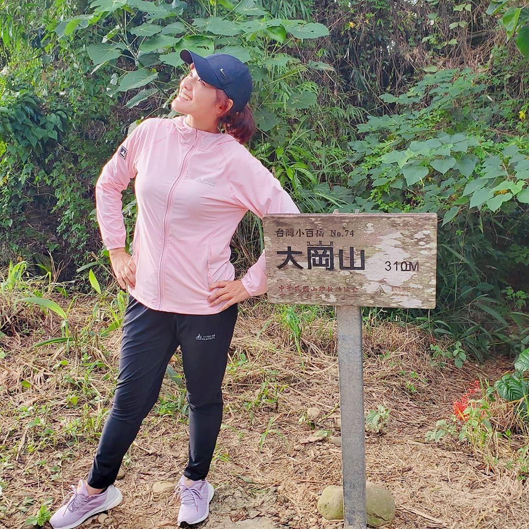 港都高雄登山森林步道Top6 除了海港,一起走入高雄山林古道!