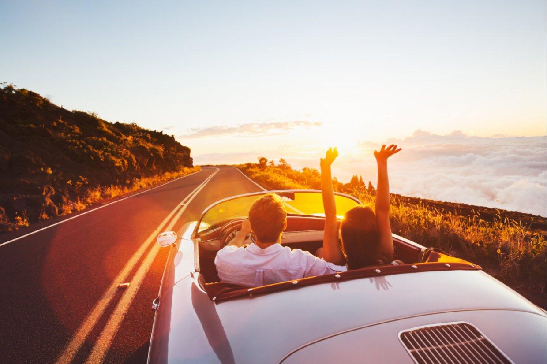 十月連假出遊攻略|一日遊或多日遊行程幫你準備好 出門玩就對了!