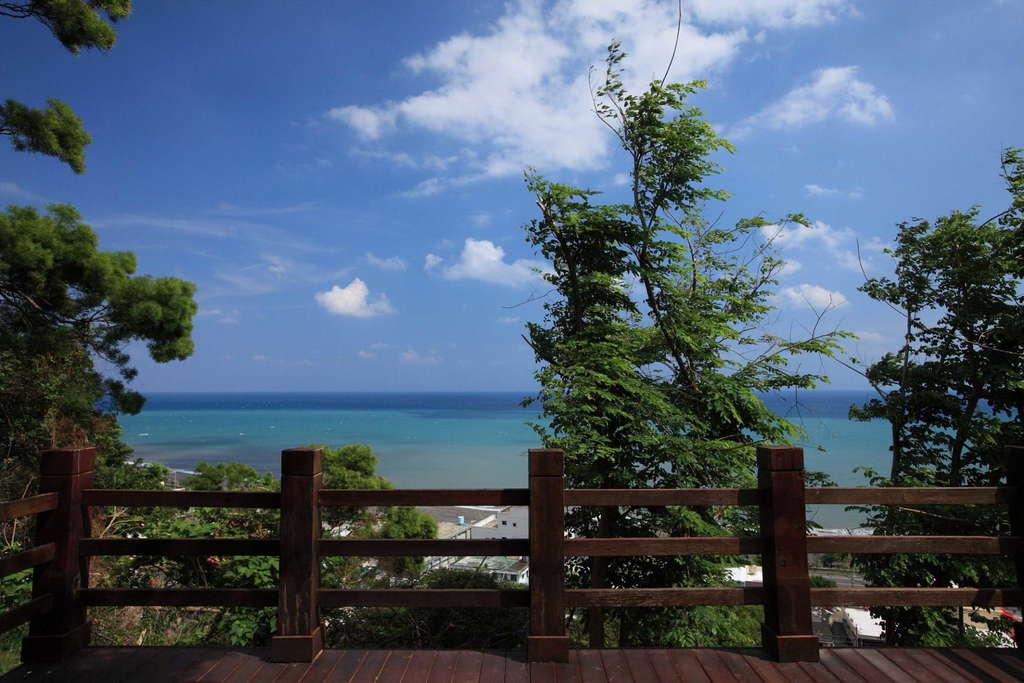 大武國家森林步道 1