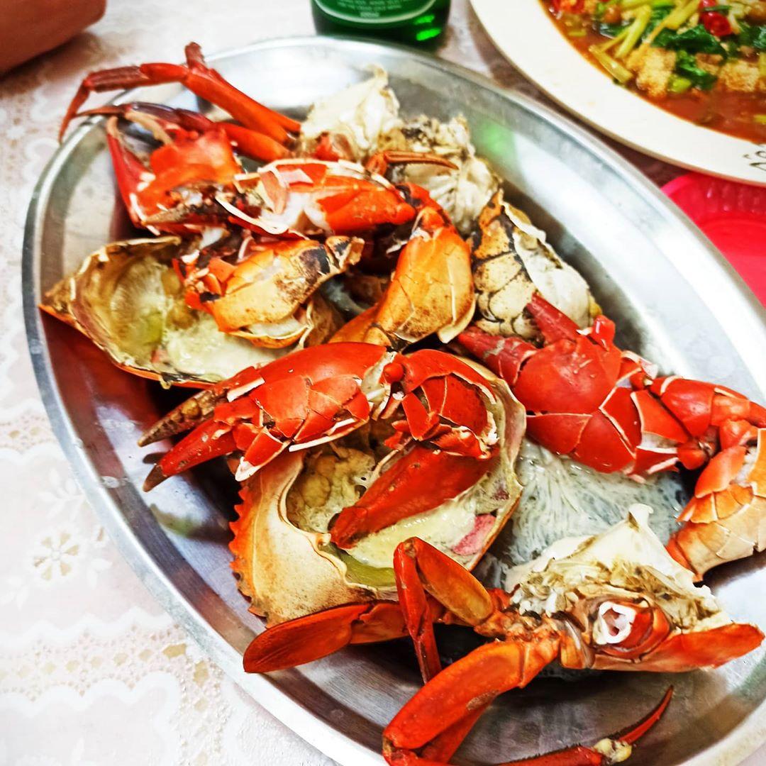 竹圍漁港 @twinklestar Hsu