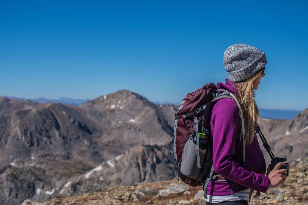 登山新手看過來~新手登山路線X登山Q&A看一篇就懂
