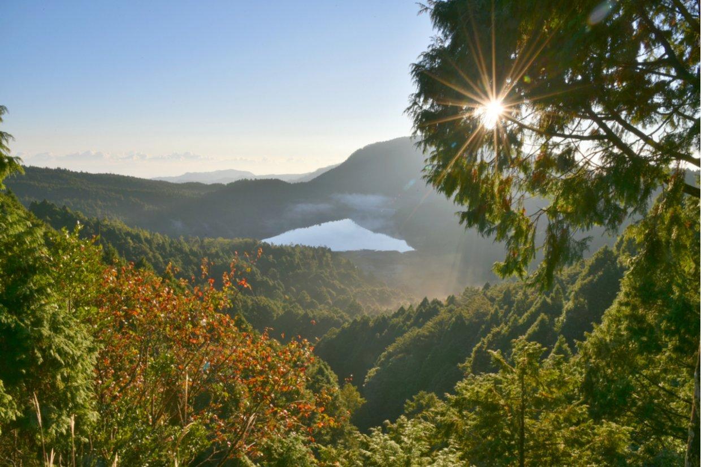 好想出國喔~台版偽日本秘境帶你一秒「返鄉」 重遊日本各大景點