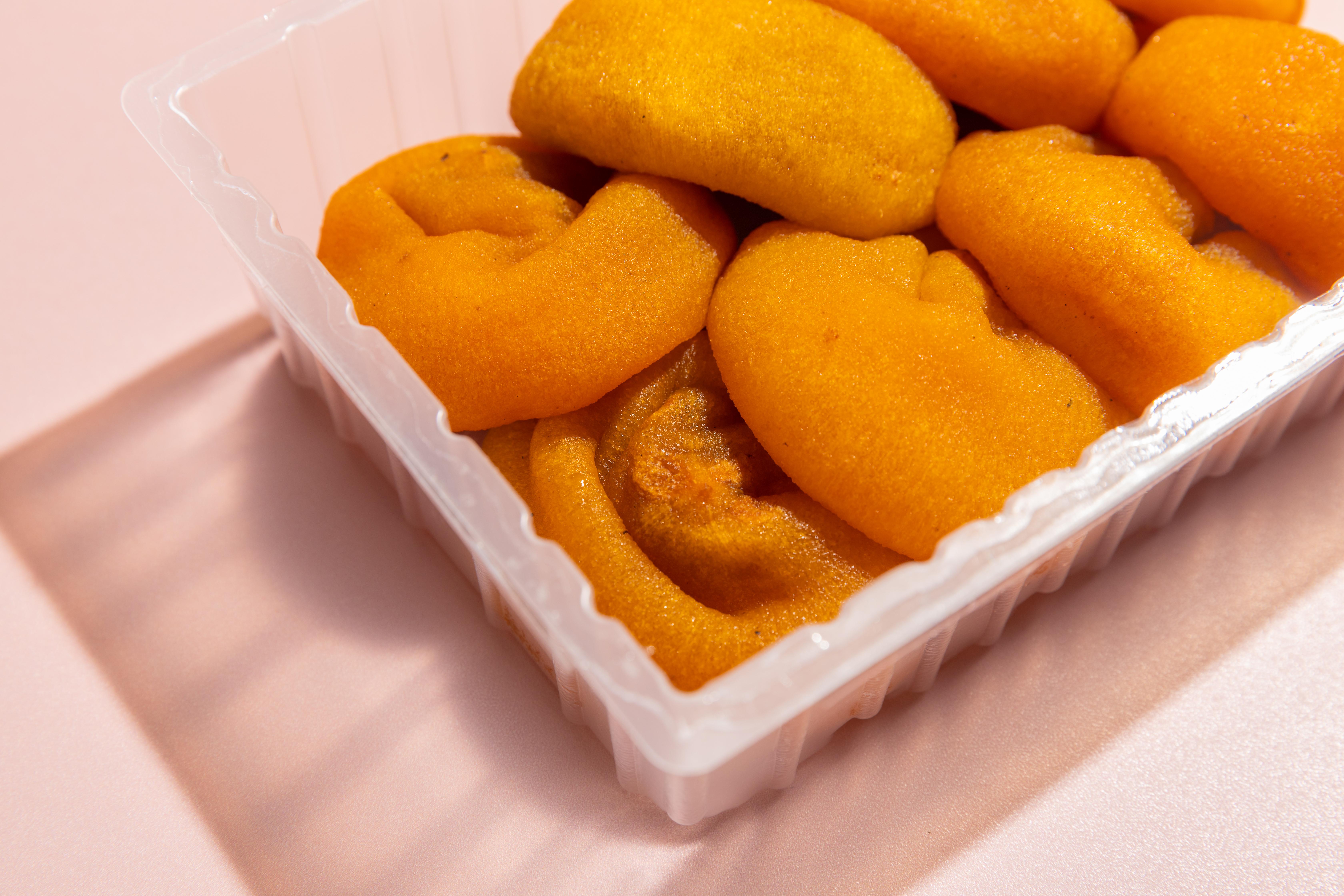 《番路鄉農會》 盒裝柿餅