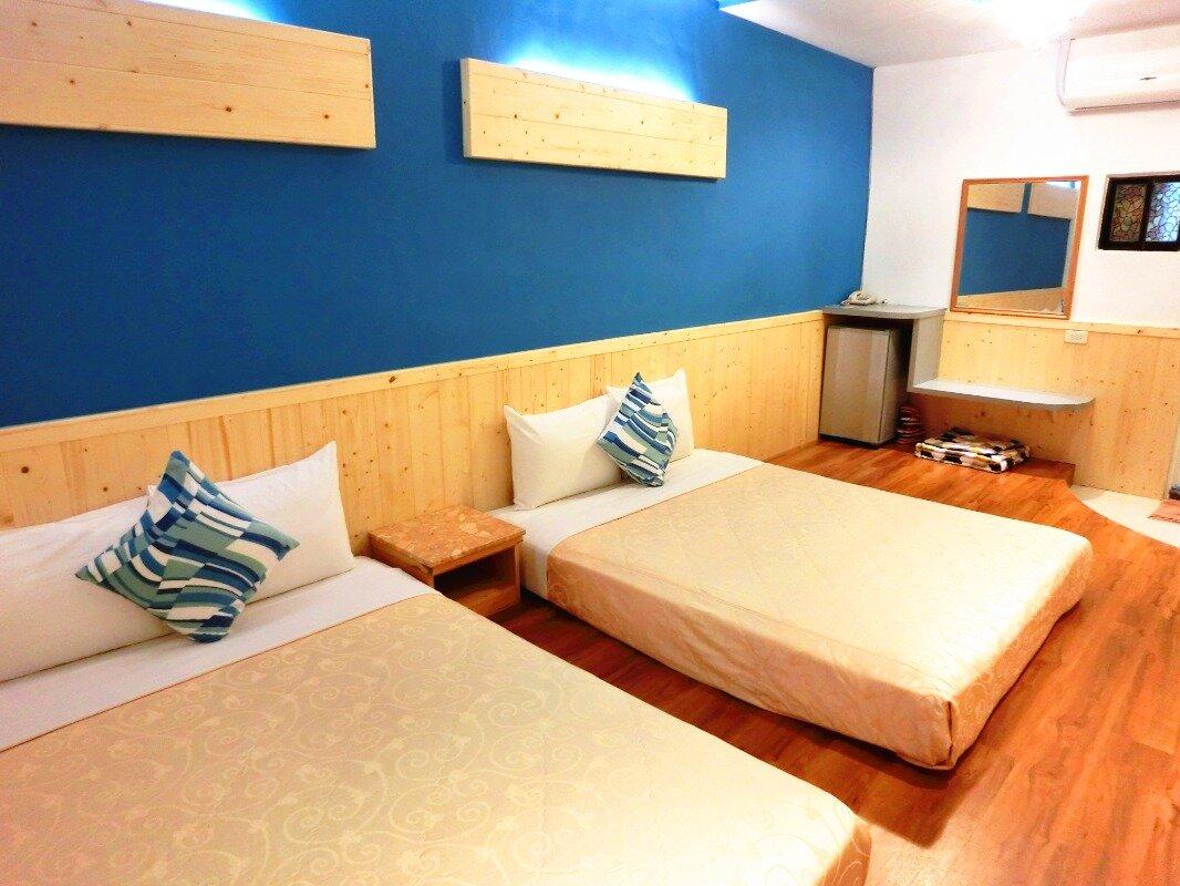 興吉旅店4