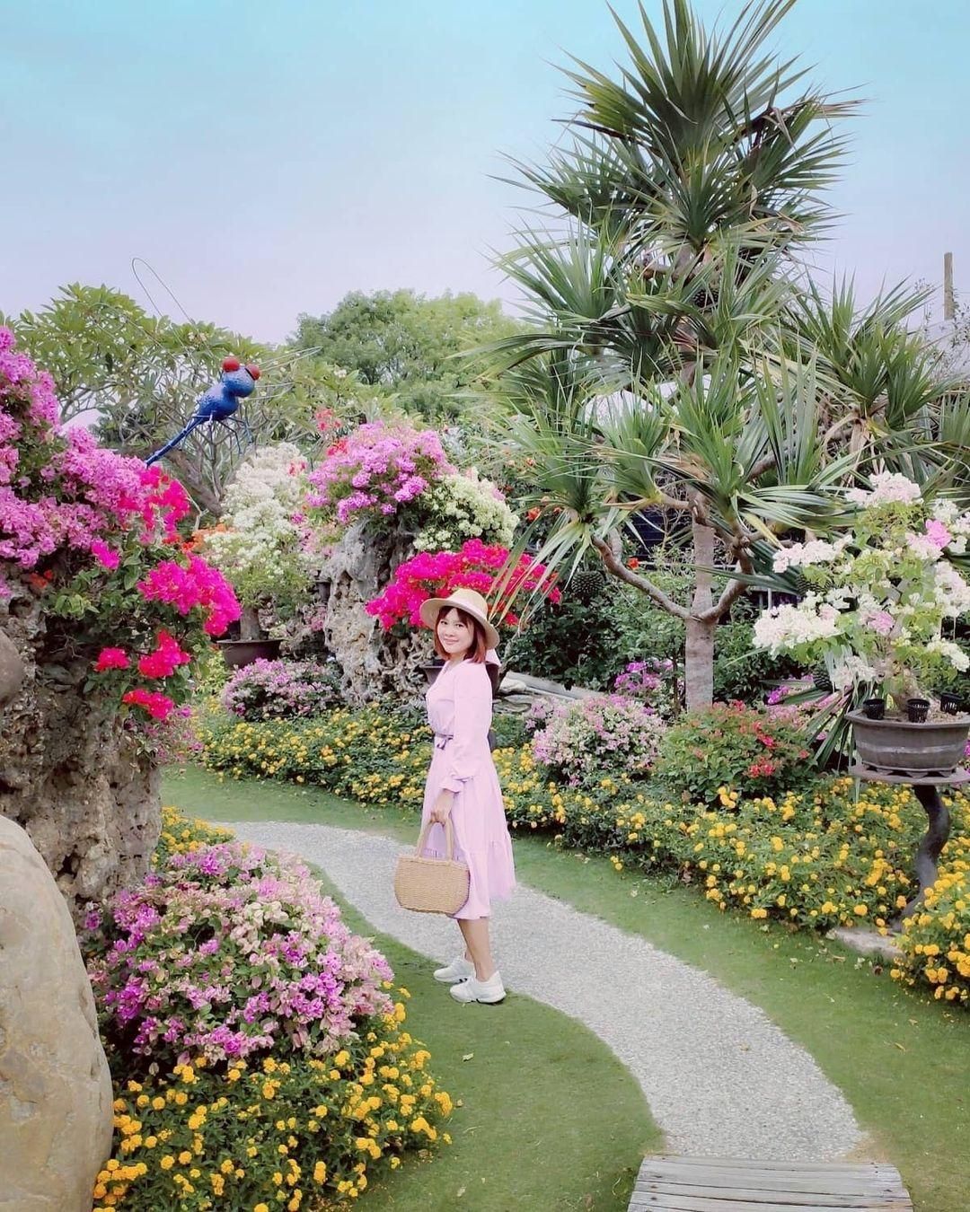 豪景園藝 @hhaacc12