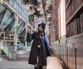 廢棄糖廠化身魔法世界!「霍格華茲魔法工廠」飛天課本超神秘