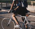台北 騎腳踏車玩遍全台北!「5條台北河濱自行車路線」景點懶人包