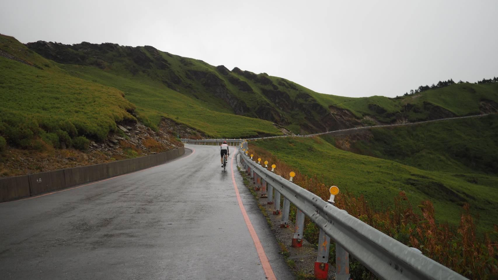 越野騎還是都市騎?全台6大精選單車路線|雙輪帶你上山下鄉去