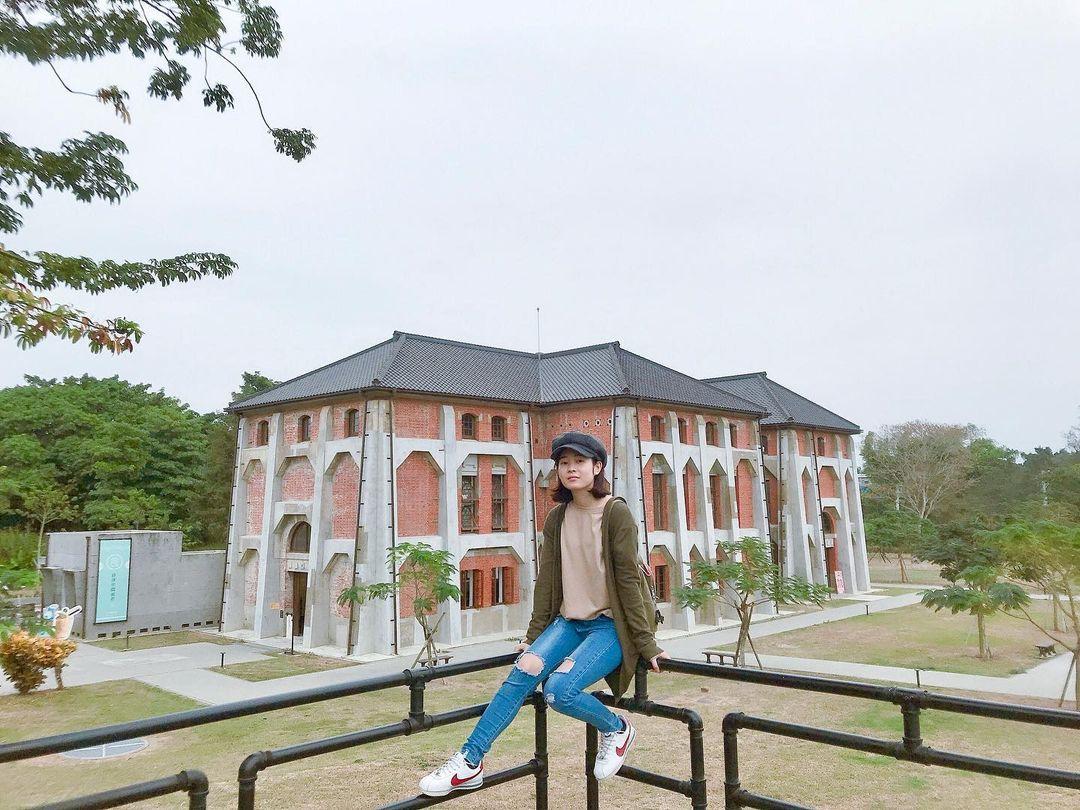 水道博物館 @happycocp130(3)