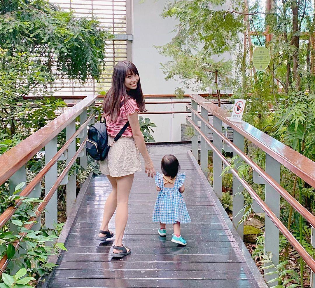 台北典藏植物園 @wishmeteor(1)