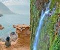 北部打卡景點|假日出遊首選這些超夯景點 美照、美景一把抓!