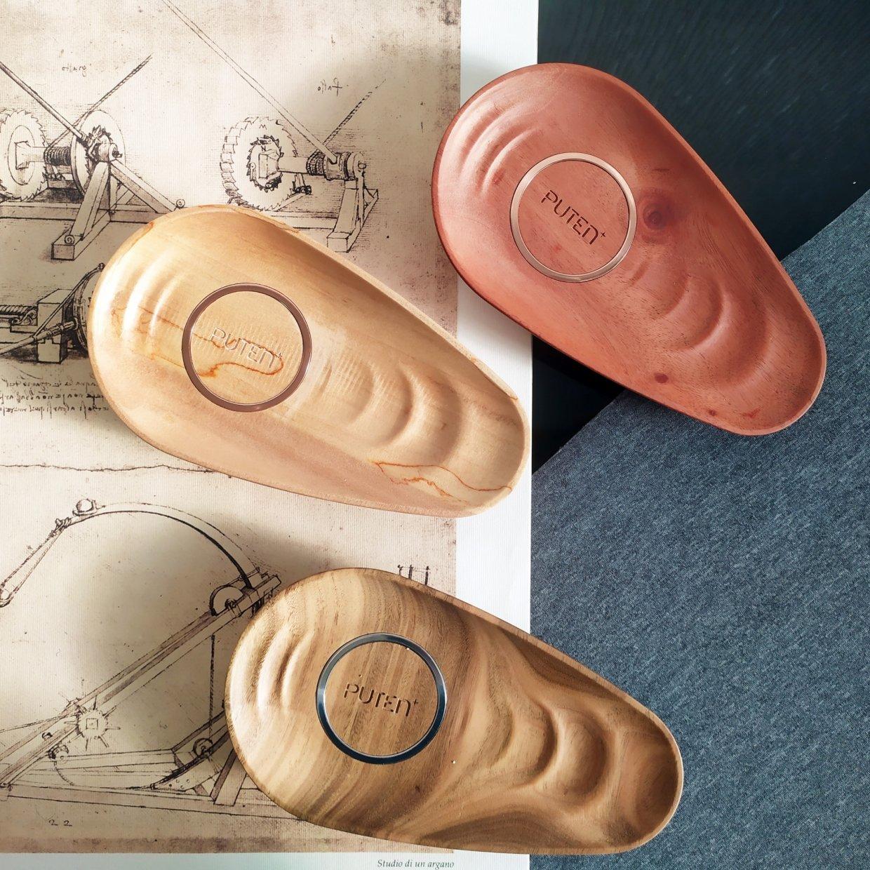 木頭控必看!提升生活質感的五樣木製小物 讓你成為話題製造機