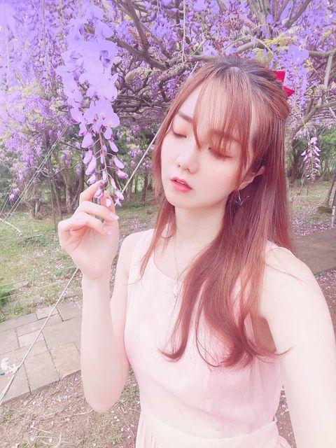 紫藤咖啡園1@yuri 8516