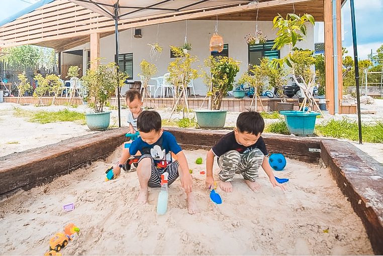 看好兒童節連假旅遊商機 奧丁丁整合旅宿體驗平台 力推六大親子旅遊路線