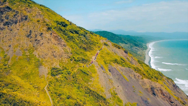 選這幾條登山健行路線就對了!超經典登山路線X景點 一路滿滿回憶殺