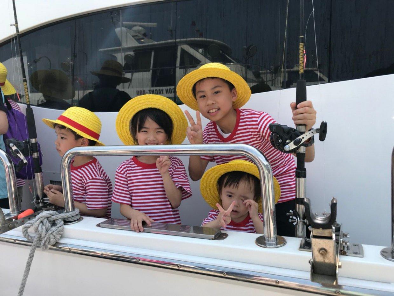 暑假預備起!生活不再只是3C 親子夏令營活動帶孩子體驗大自然