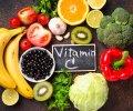 多補充維生素C能提升免疫力