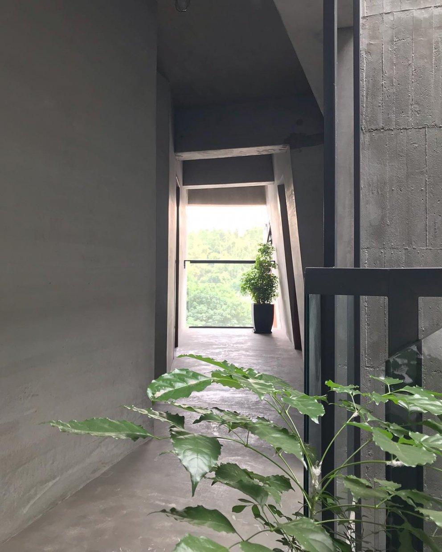 瑚岩美術館 @jeffrey Chang 1120(1) (1)