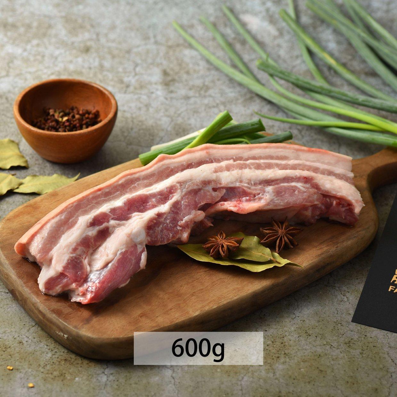 Www Farmaroundyou Com Pork001 32