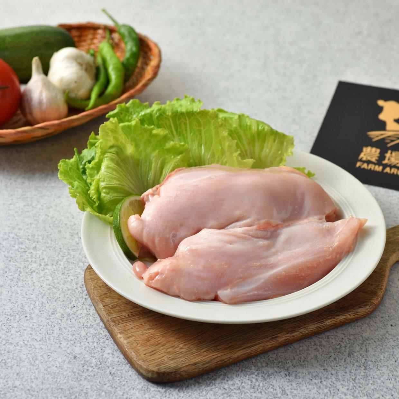 Www 1 Farmaroundyou Com Chicken009 31