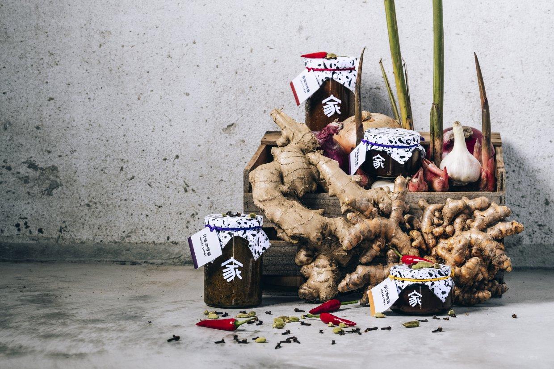 咖哩醬綜合情境照 (4)