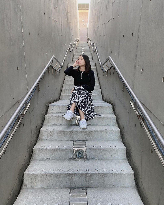 長知識拍美照 文青網美熱門打卡首選!北台灣三大特色建築博物館