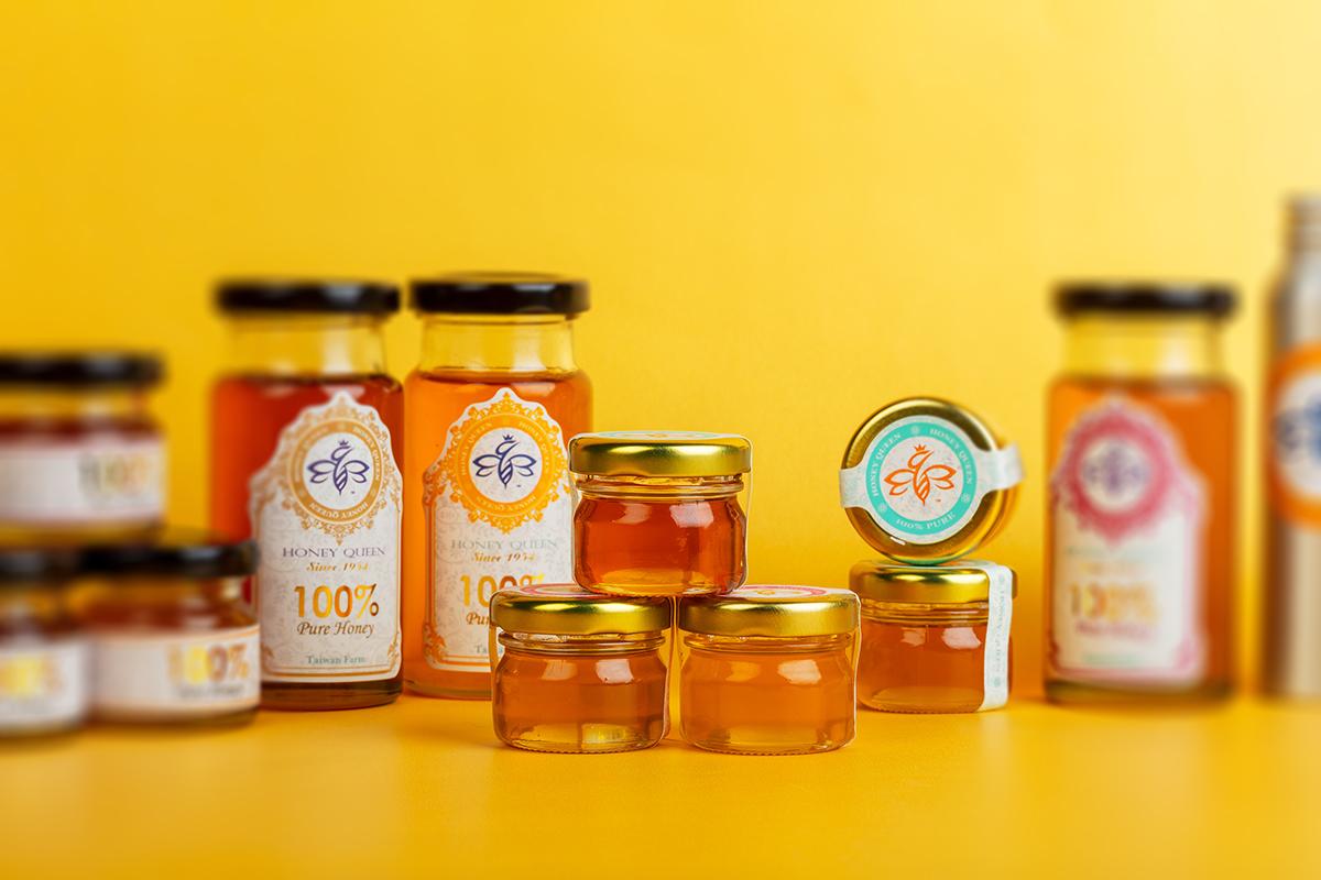 純天然台灣蜂蜜怎麼看?哪裡買?網友大推台灣蜂蜜一次告訴你!