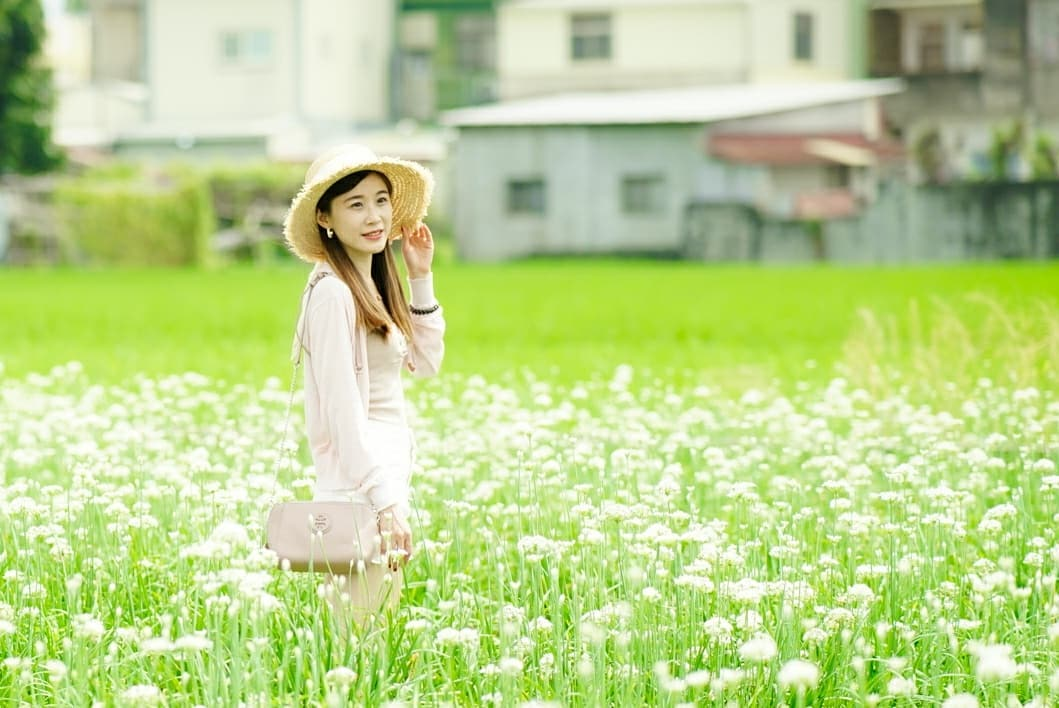 Shilinfan 2