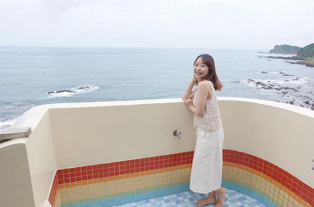 魚礁15號@littlechung38(1)